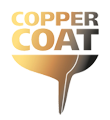 Copper Coat Australia